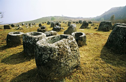 Plain-of-Jars.jpg